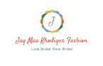 Jay Maa Khodiyar Fashion
