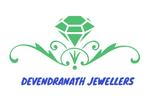 DEVENDRANATH AWASTHI JEWELLERS