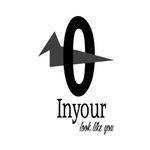 Inyour