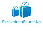 FashionFunda