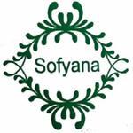 sofyana