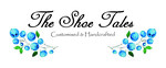 THE SHOE TALES