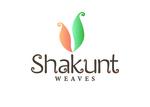 SHAKUNT WEAVES