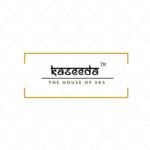 kaseeda
