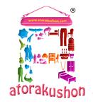 atorakushon
