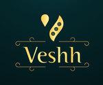 Veshh