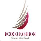 ECOCO FASHION