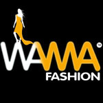 Wama Fashion