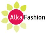 ALKA FASHION