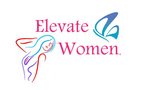 Elevate Women