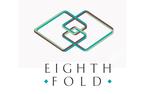 Eighth Fold