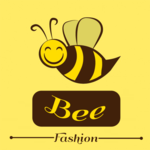 Bee Fashion