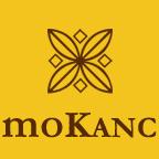 moKanc