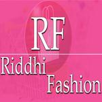 Riddhi Fashion