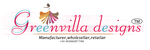 Greenvilla designs