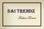 Sai Trendz
