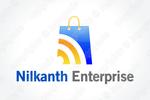 Nilkanth Enterprise