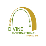 Divine International Trading Co