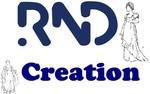 rnd creation