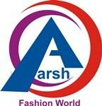 ARSH IMPEX