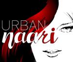 Urban Naari
