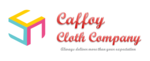 Caffoy Cloth Company