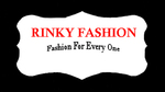 Rinky Fashion