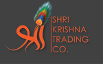 Shree Krishna Trading
