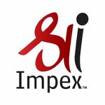 Shree Impex