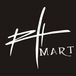 RH MART