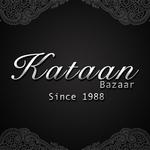 Kataan Bazaar