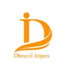 Dhruvil Impex