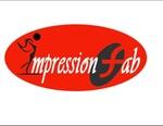 Impression Fab