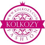 Kolkozy Fashion Private Limited
