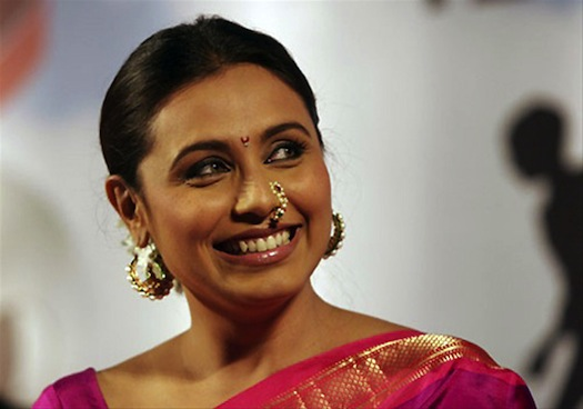 Buy Maharashtrian Traditional Nath Clip On Type Online
