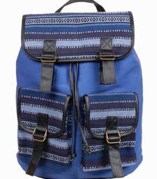 Buy Pinkpitch Rucksack WC012 backpack online