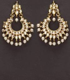 Buy Design no. 6.69....Rs.2500 danglers-drop online