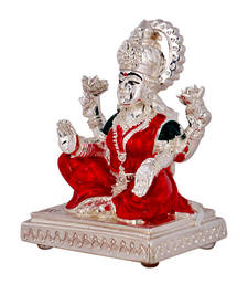 Buy Lakshmi Idol  gifts-for-her online