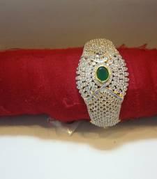 Buy Design no. 16.109....Rs. 4000 bangles-and-bracelet online