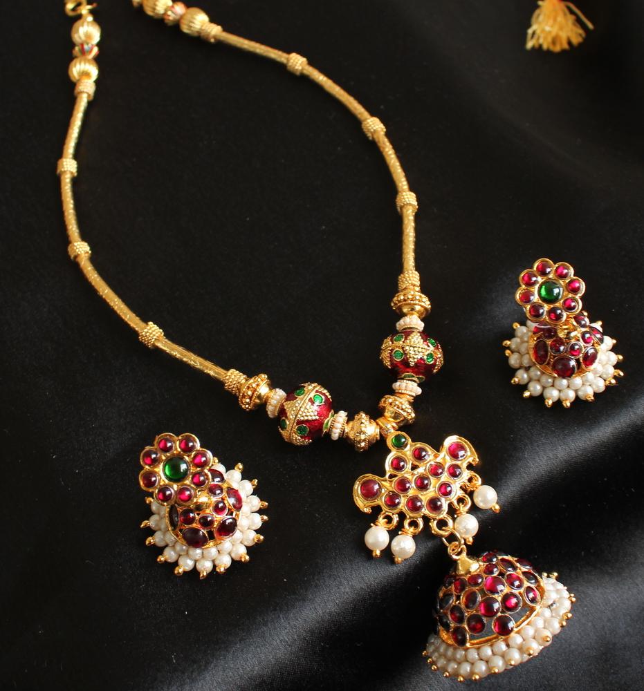 Cheap necklaces - unique necklaces
