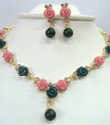 Buy pcns-6 Necklace online