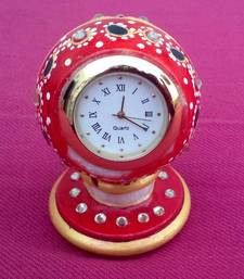 Buy marble watch sculpture online
