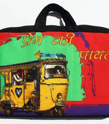 Buy Prem Ki Payal Laptop Bag sling-bag online