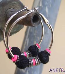 Buy trend setter hoops Other online