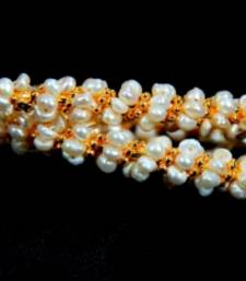 REAL PEARLS SEED PEARLS BANGLES FROM HYDERABAD shop online