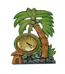 Buy Handmade Wall  Hanging Watche wall-clock online