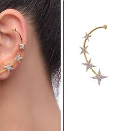 Buy Design no. 1.2448....Rs. 975 Earring online