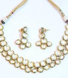 Buy Royal elegant bridal wear set 1070 bridal-set online