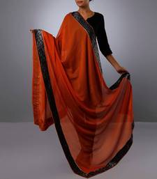 Buy RPD525 stole-and-dupatta online