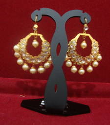 chandbali shop online